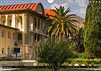 Iran - Persische Impressionen (Wandkalender 2019 DIN A4 quer) - Produktdetailbild 2