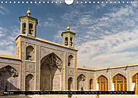Iran - Persische Impressionen (Wandkalender 2019 DIN A4 quer) - Produktdetailbild 3