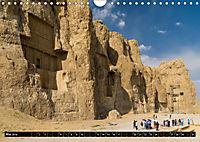 Iran - Persische Impressionen (Wandkalender 2019 DIN A4 quer) - Produktdetailbild 5