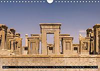 Iran - Persische Impressionen (Wandkalender 2019 DIN A4 quer) - Produktdetailbild 7