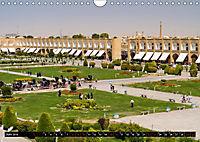 Iran - Persische Impressionen (Wandkalender 2019 DIN A4 quer) - Produktdetailbild 6