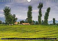 Iran - Persische Impressionen (Wandkalender 2019 DIN A4 quer) - Produktdetailbild 11