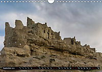 Iran - Persische Impressionen (Wandkalender 2019 DIN A4 quer) - Produktdetailbild 9