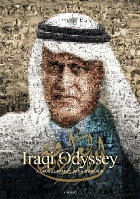 Iraqi Odyssey - Samir |