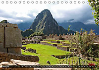 Irdisches Paradies (Tischkalender 2019 DIN A5 quer) - Produktdetailbild 6
