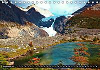 Irdisches Paradies (Tischkalender 2019 DIN A5 quer) - Produktdetailbild 9