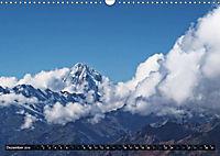 Irdisches Paradies (Wandkalender 2019 DIN A3 quer) - Produktdetailbild 10