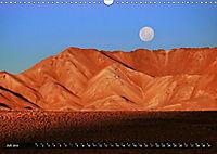 Irdisches Paradies (Wandkalender 2019 DIN A3 quer) - Produktdetailbild 11