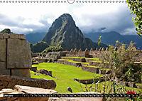 Irdisches Paradies (Wandkalender 2019 DIN A3 quer) - Produktdetailbild 6