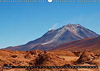 Irdisches Paradies (Wandkalender 2019 DIN A3 quer) - Produktdetailbild 2