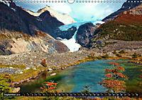 Irdisches Paradies (Wandkalender 2019 DIN A3 quer) - Produktdetailbild 9