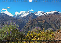 Irdisches Paradies (Wandkalender 2019 DIN A4 quer) - Produktdetailbild 1