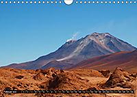 Irdisches Paradies (Wandkalender 2019 DIN A4 quer) - Produktdetailbild 2