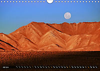 Irdisches Paradies (Wandkalender 2019 DIN A4 quer) - Produktdetailbild 7