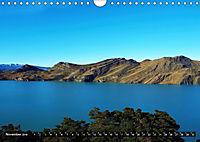 Irdisches Paradies (Wandkalender 2019 DIN A4 quer) - Produktdetailbild 11