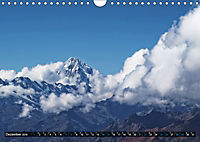 Irdisches Paradies (Wandkalender 2019 DIN A4 quer) - Produktdetailbild 12