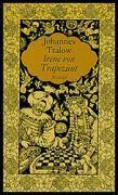 Irene von Trapezunt - Johannes Tralow pdf epub