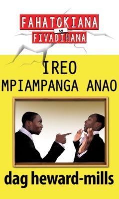 Ireo Mpiampanga Anao, Dag Heward-Mills