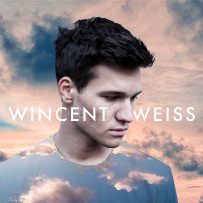 Irgendwas gegen die Stille (Limited Deluxe Edition, 2 CDs), Wincent Weiss