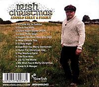 Irish Christmas - Produktdetailbild 1