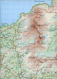 Irish Discovery Series 70. Kerry 1 : 50 000 - Produktdetailbild 2