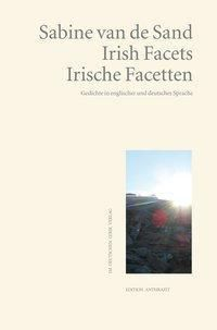 Irish Facets Irische Facetten - Sabine van de Sand |