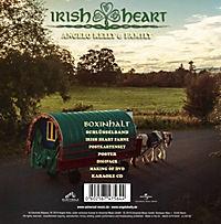 Irish Heart (Limitierte Fanbox, 2 CDs + DVD) - Produktdetailbild 1