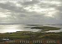 Irish Landscapes (Wall Calendar 2019 DIN A3 Landscape) - Produktdetailbild 6