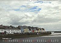 Irish Landscapes (Wall Calendar 2019 DIN A3 Landscape) - Produktdetailbild 2