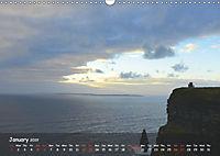 Irish Landscapes (Wall Calendar 2019 DIN A3 Landscape) - Produktdetailbild 1
