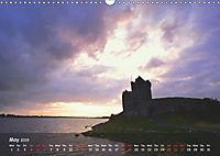 Irish Landscapes (Wall Calendar 2019 DIN A3 Landscape) - Produktdetailbild 5