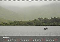 Irish Landscapes (Wall Calendar 2019 DIN A3 Landscape) - Produktdetailbild 3
