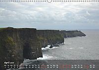 Irish Landscapes (Wall Calendar 2019 DIN A3 Landscape) - Produktdetailbild 4