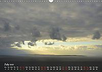 Irish Landscapes (Wall Calendar 2019 DIN A3 Landscape) - Produktdetailbild 7