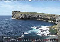 Irish Landscapes (Wall Calendar 2019 DIN A3 Landscape) - Produktdetailbild 8