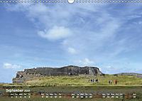 Irish Landscapes (Wall Calendar 2019 DIN A3 Landscape) - Produktdetailbild 9