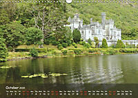 Irish Landscapes (Wall Calendar 2019 DIN A3 Landscape) - Produktdetailbild 10