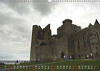 Irish Landscapes (Wall Calendar 2019 DIN A3 Landscape) - Produktdetailbild 11