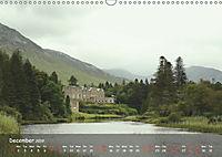 Irish Landscapes (Wall Calendar 2019 DIN A3 Landscape) - Produktdetailbild 12
