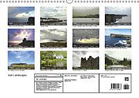 Irish Landscapes (Wall Calendar 2019 DIN A3 Landscape) - Produktdetailbild 13
