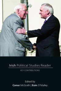Irish Political Studies Reader