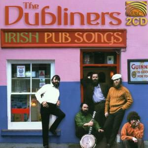 Irish Pub Songs, The Dubliners