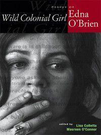 Irish Studies in Literature and Culture: Wild Colonial Girl