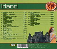 Irland - Produktdetailbild 1