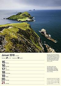 Irland 2018 - Produktdetailbild 3