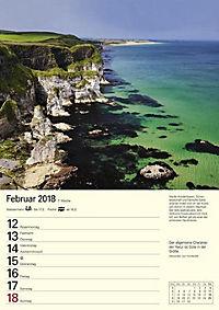 Irland 2018 - Produktdetailbild 7