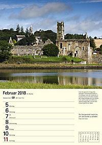 Irland 2018 - Produktdetailbild 6
