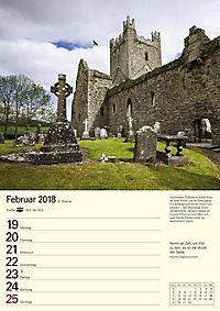 Irland 2018 - Produktdetailbild 8