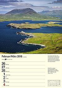 Irland 2018 - Produktdetailbild 9