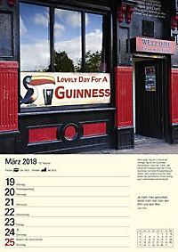 Irland 2018 - Produktdetailbild 12